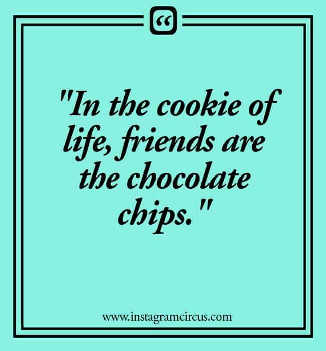 Cute bestfriend quote