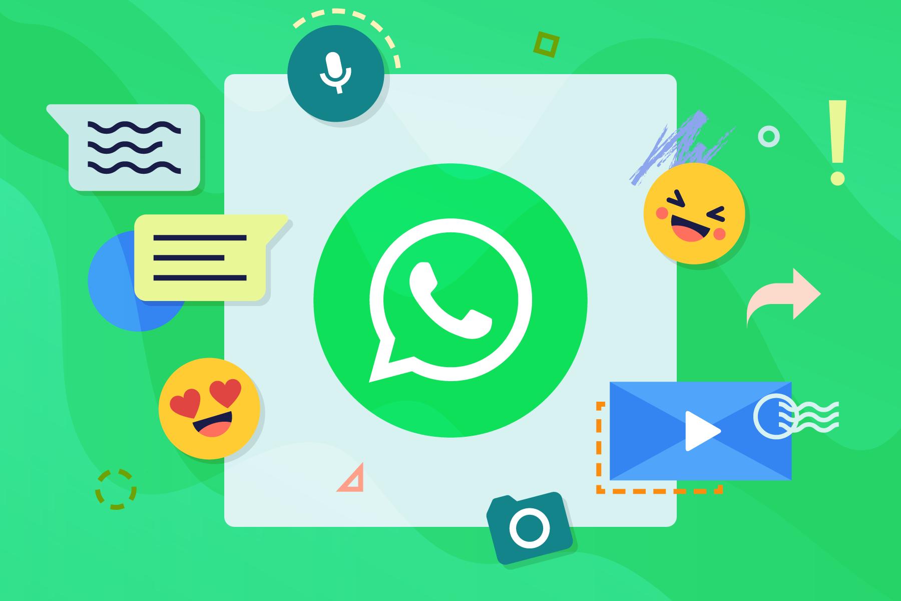 WhatsApp status love quotes