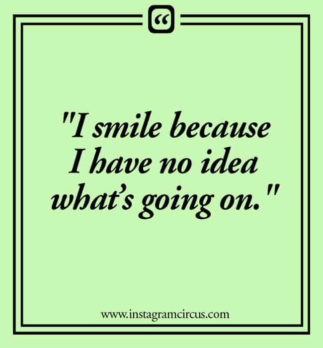 Sarcastic quotes witty 100+ Best