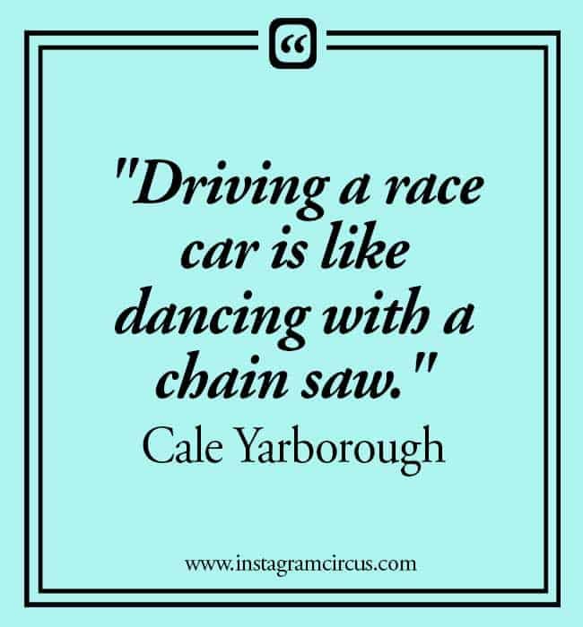 car driving quotes
