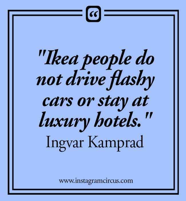 luxury car quotes