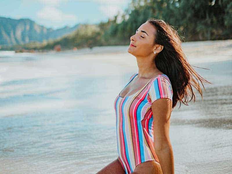 250 Fresh Beach Quotes for a Fantastic Summer!