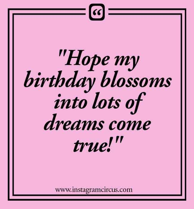 generic birthday quotes