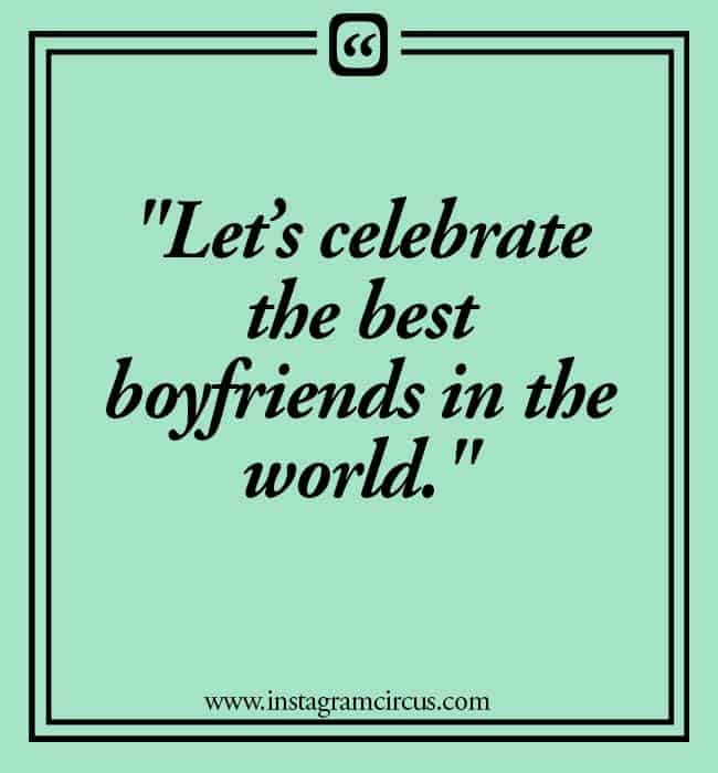 birthday quotes for men