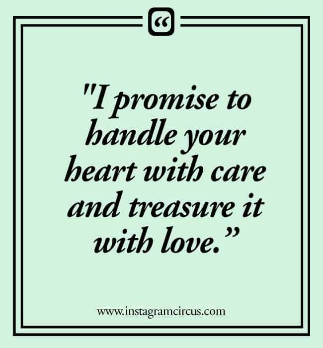 Pinterest Love quotes for her