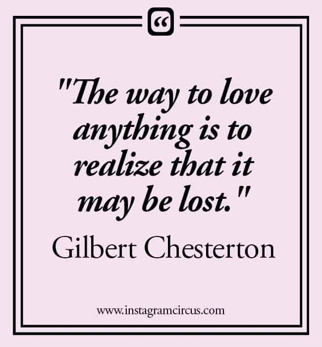 Pinterest quoteson relationships