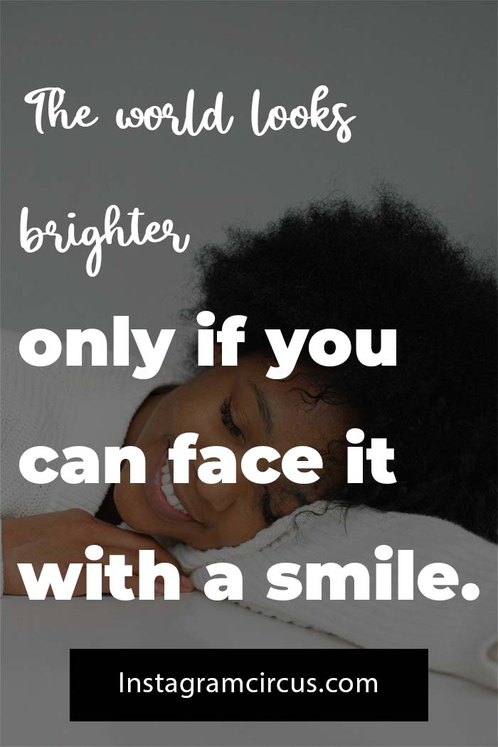 Quotes to cheer up your friends
