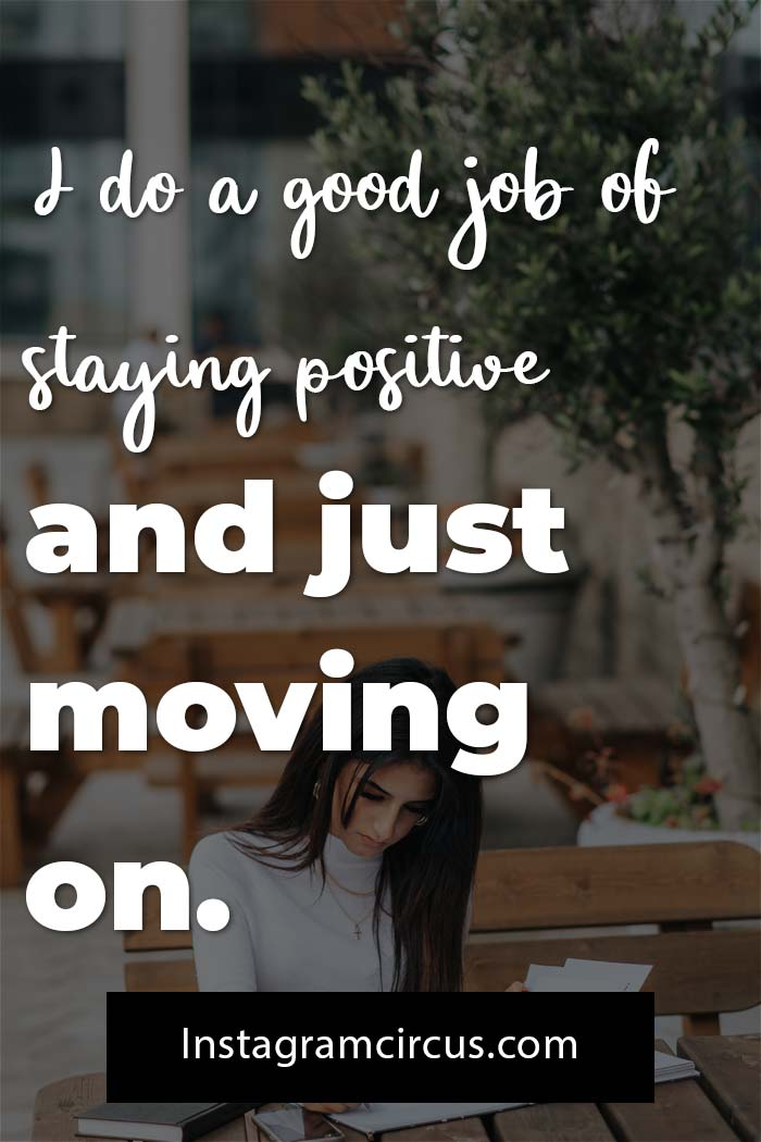 Awesome Pinterest quotes about life lessons