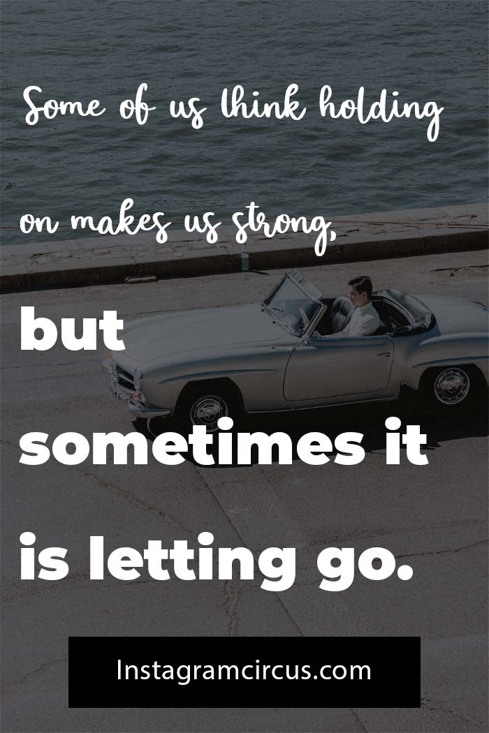 Pinterest quotes on life changes