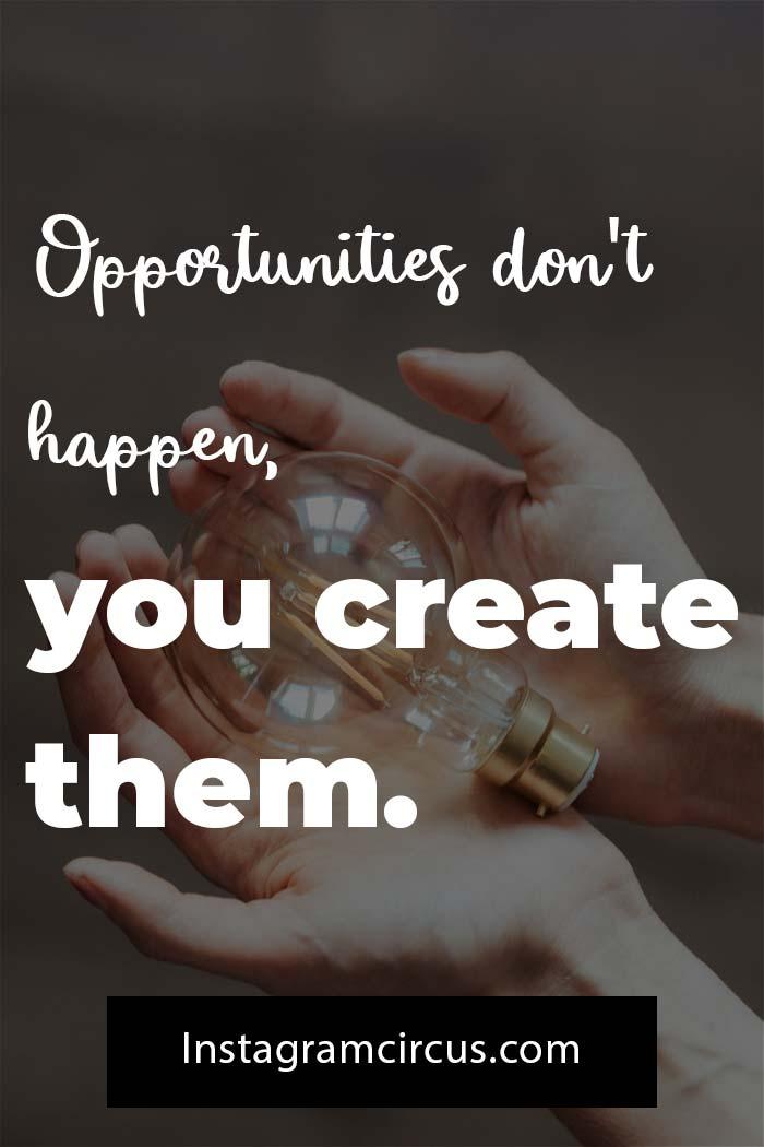 Pinterest quotes motivation