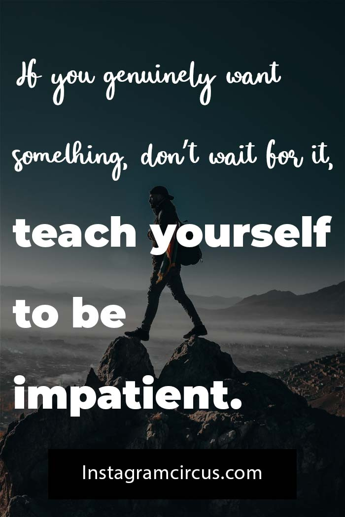 Awesome Pinterest quotes motivation