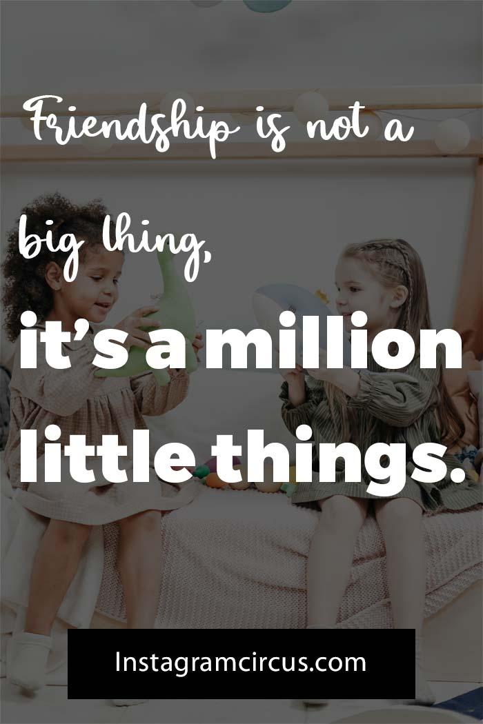 Crazy friends quotes