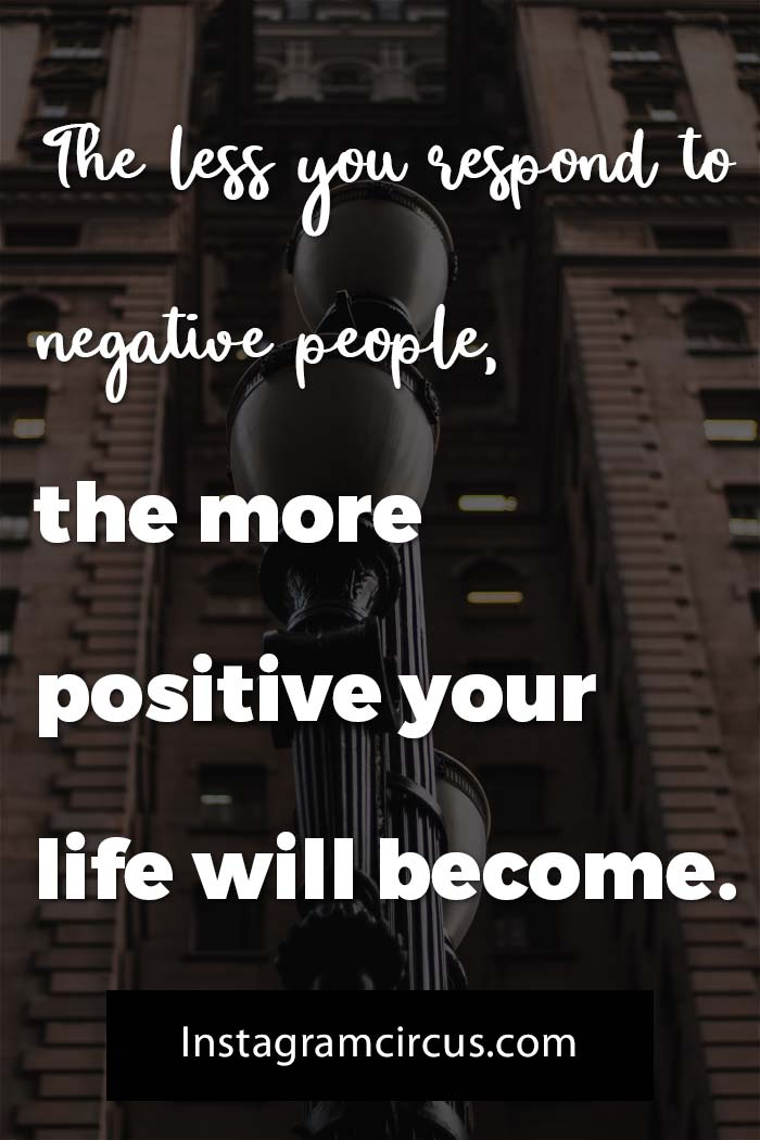 clever positive attitude quotes